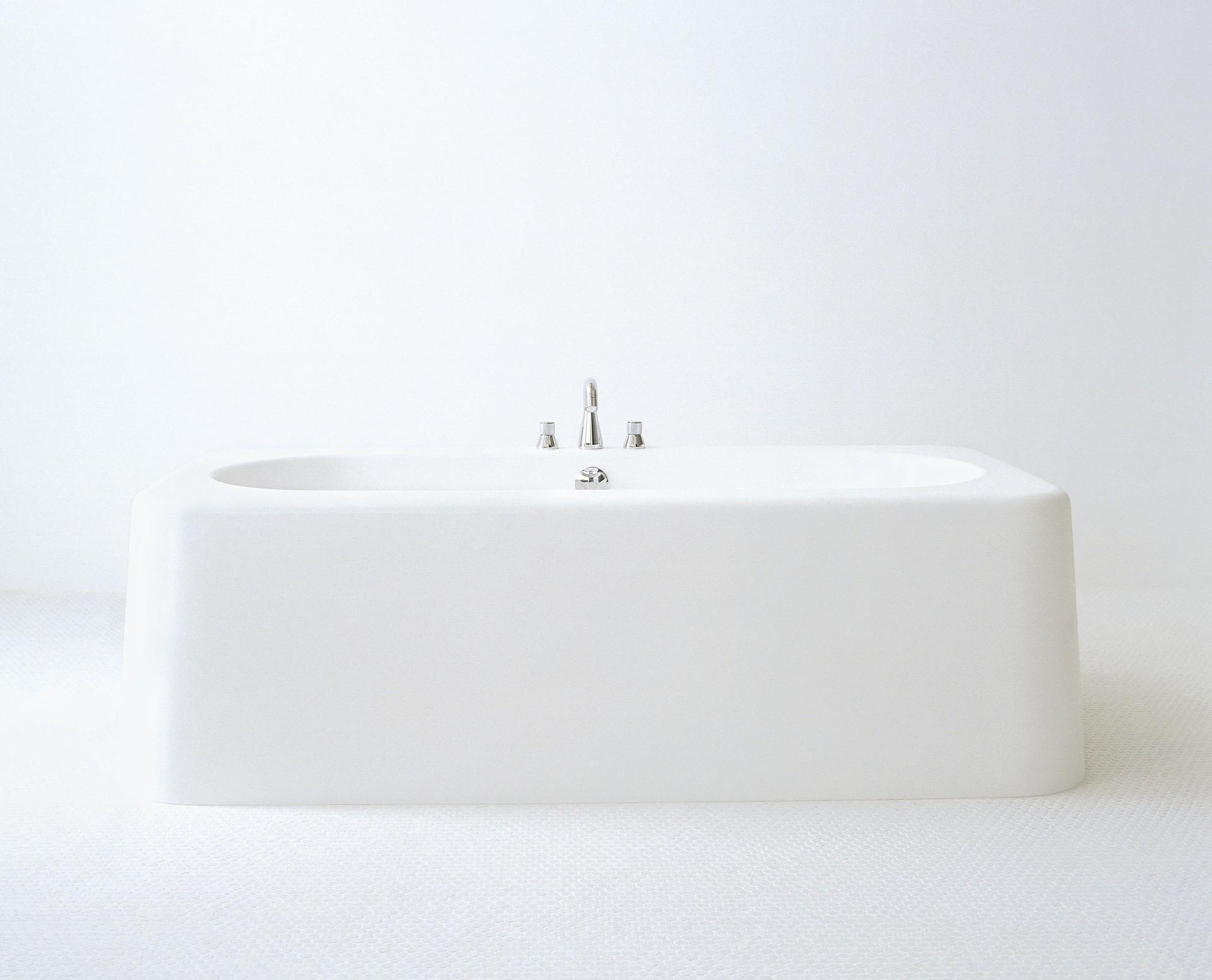 Bathroom Products   Marc Newson Ltd