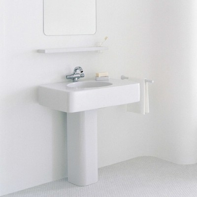 Bathroom Products <br>Ideal Standard 2003