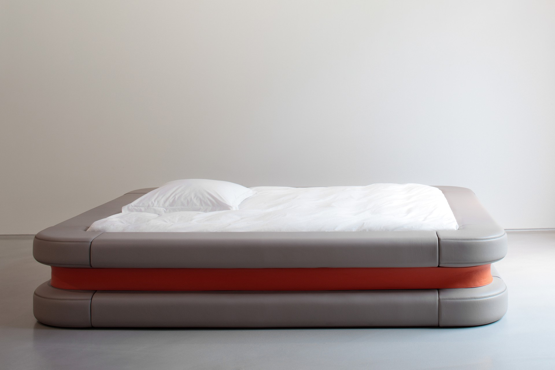 Bumper Bed Marc Newson Ltd