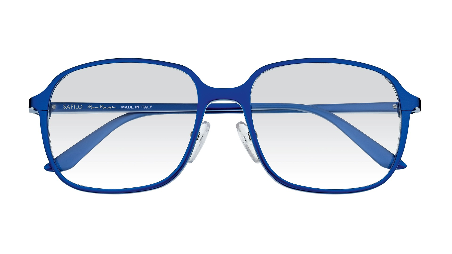 Capsule Eyewear Collection | Marc Newson Ltd