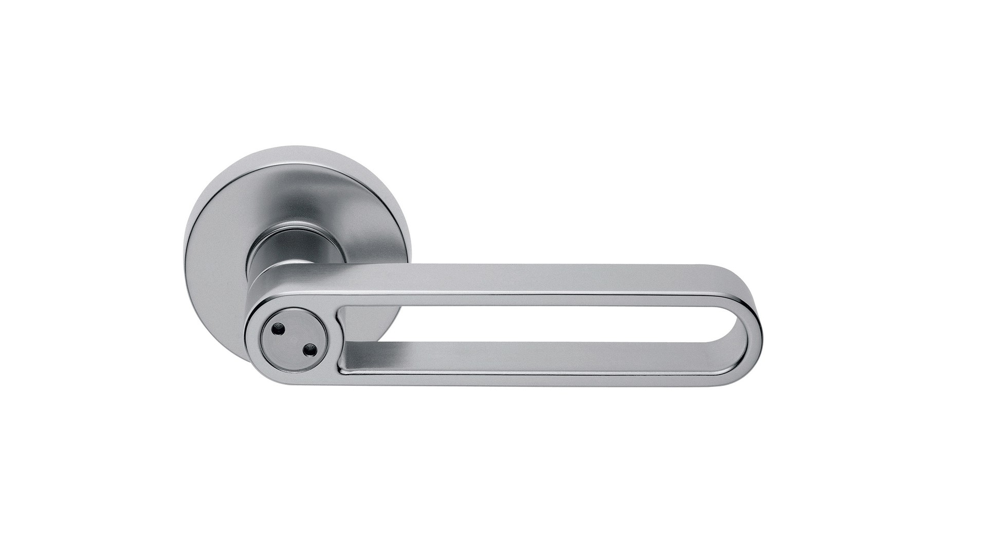 chrome pc handles sliding delta shower or r for door with simplicity knobs bathtub p in polished handle