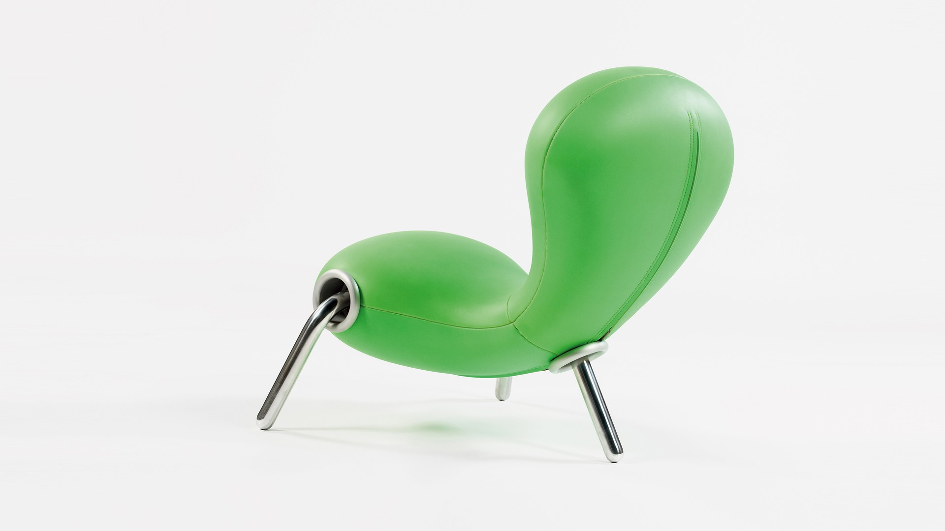 Embryo Chair