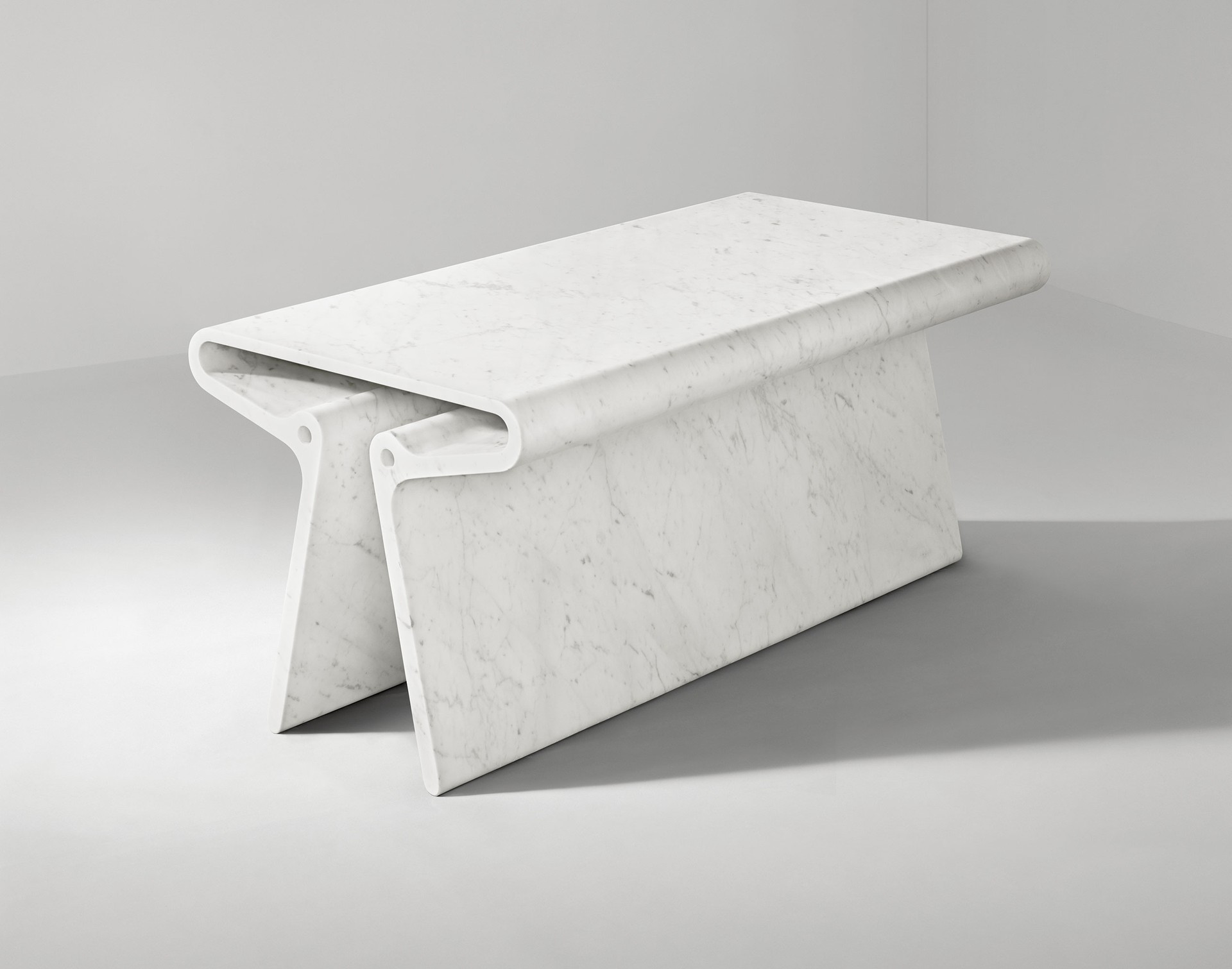products rectangular by design marble stanley of coffee table hancock milo estee tables