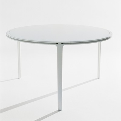 IO Table <br>B&B Italia 1998
