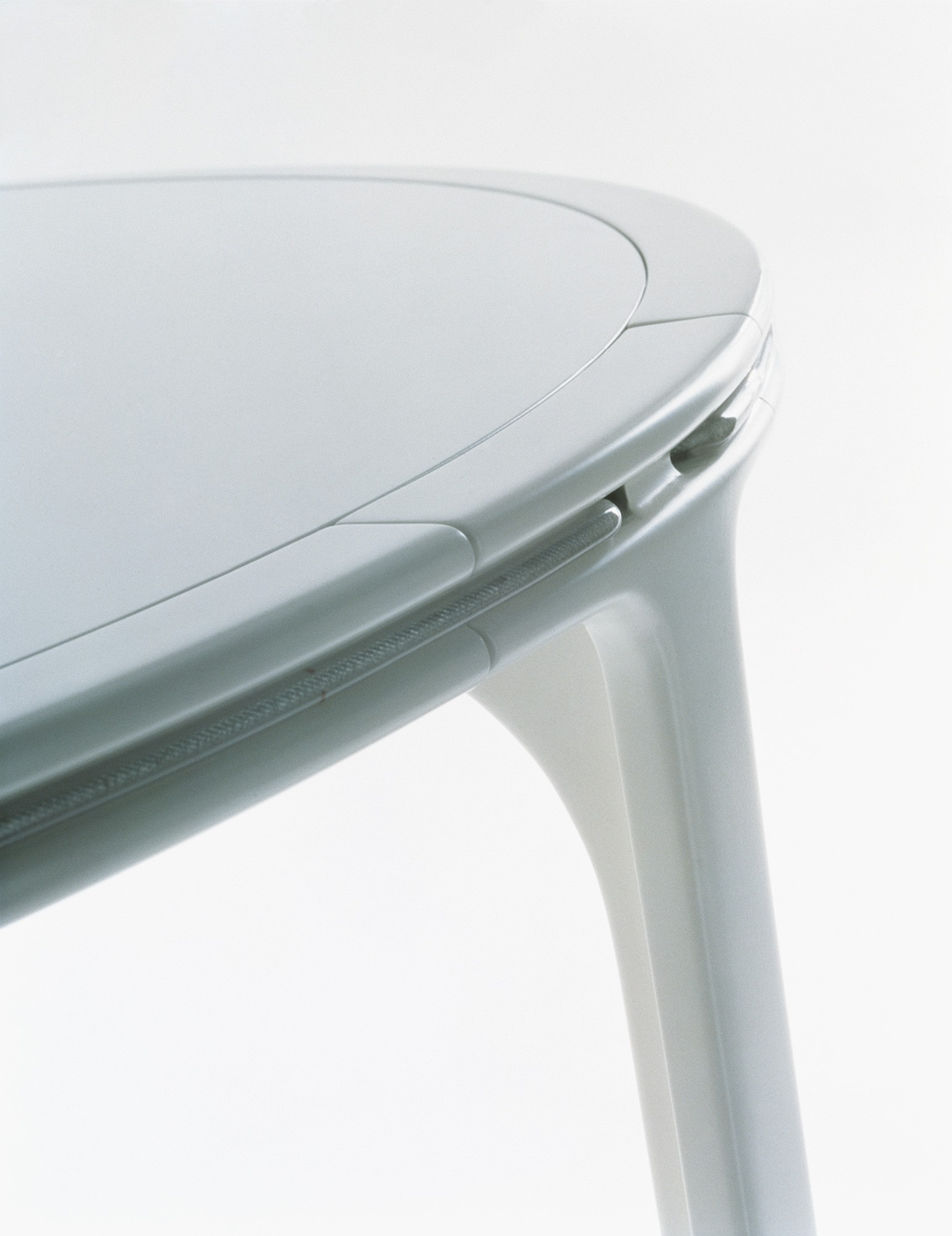 IO Table