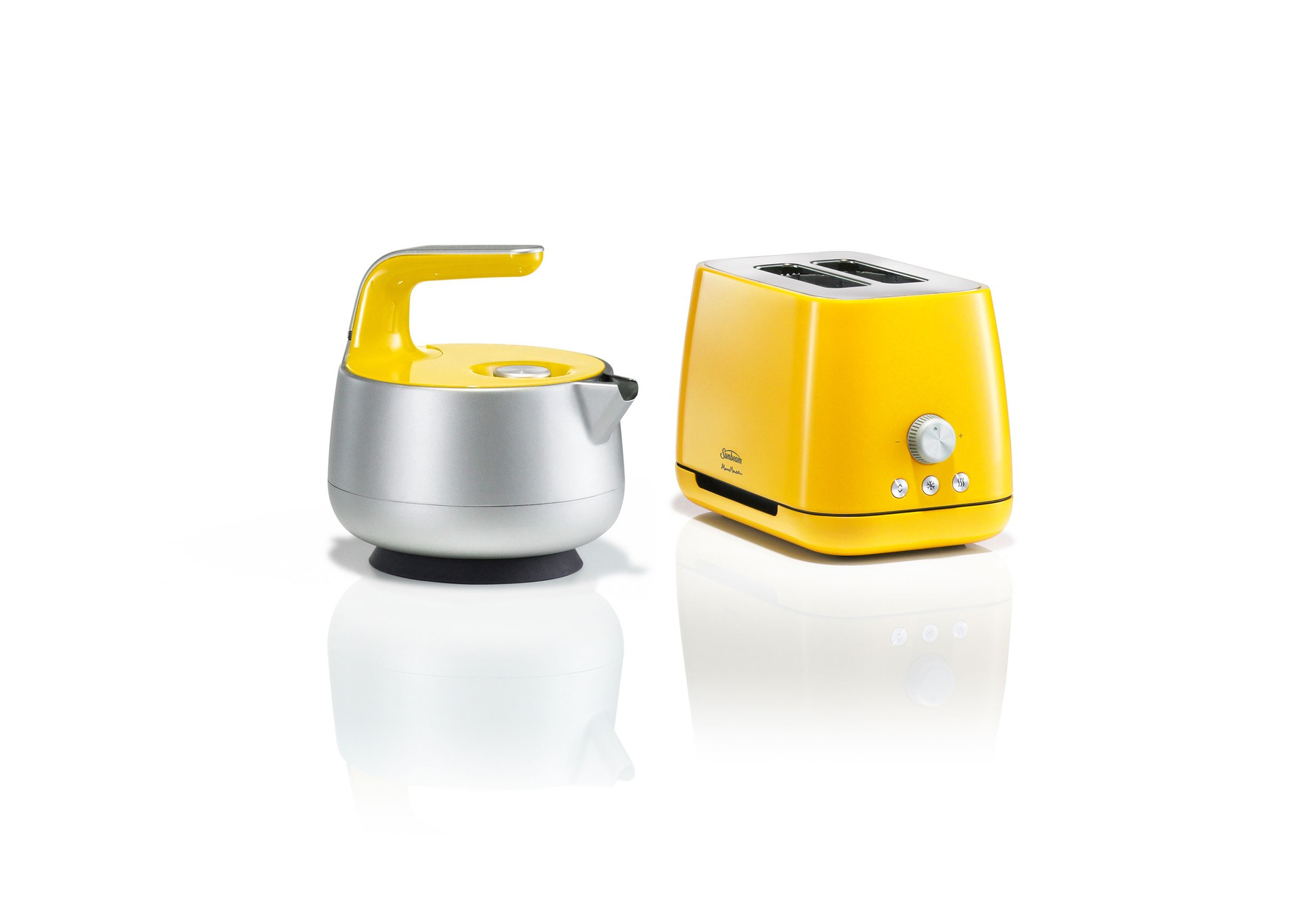Aqua Kettle And Toaster Set Home Decorating Ideas