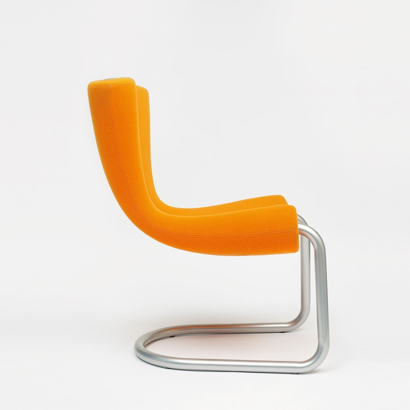 Komed Chair <br>Marc Newson Edition 1997