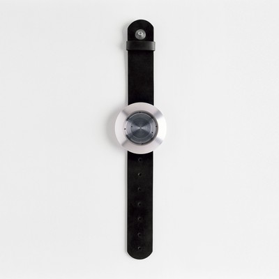 Large Pod Watch <br>Marc Newson Edition 1986
