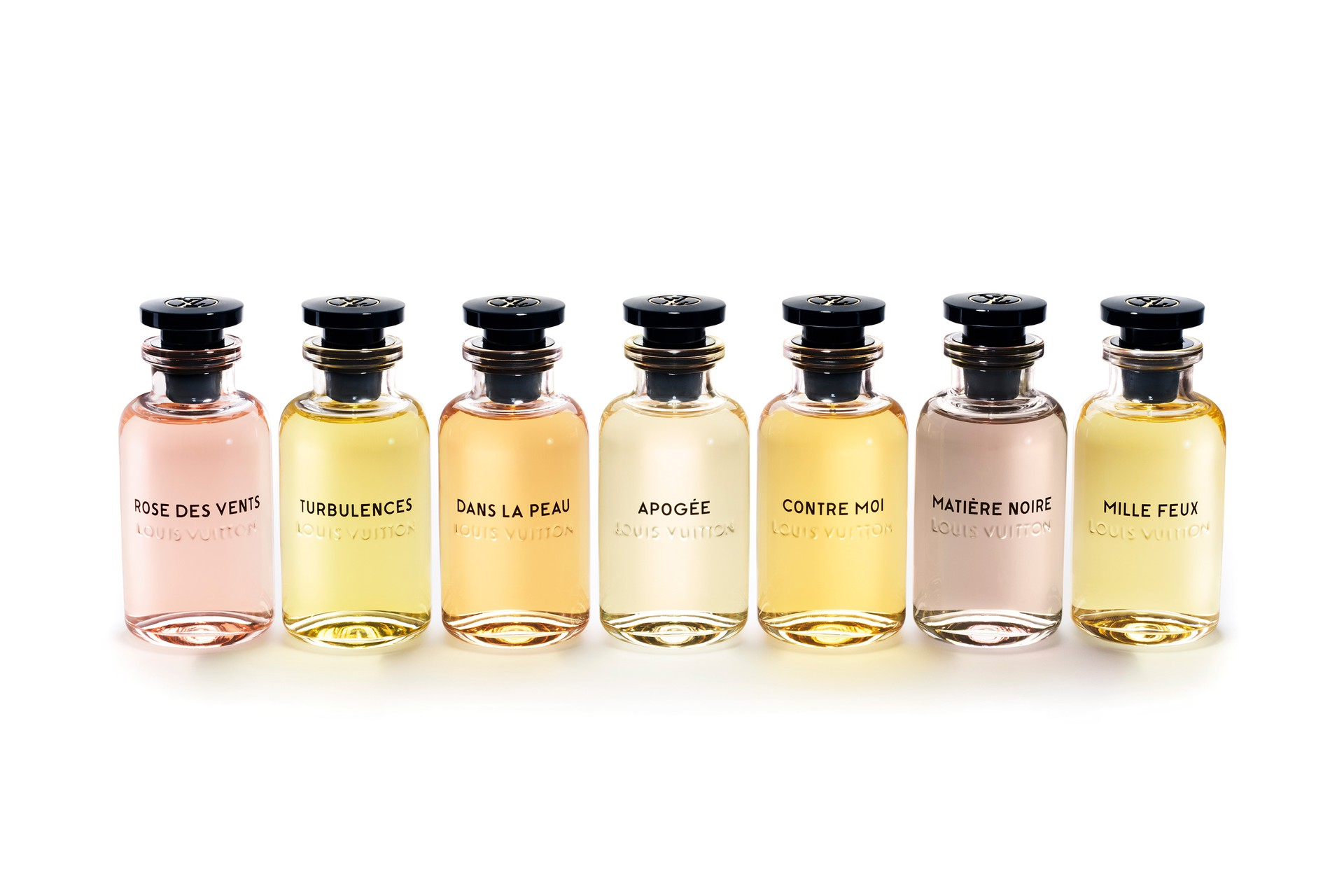 fragrance shiseido