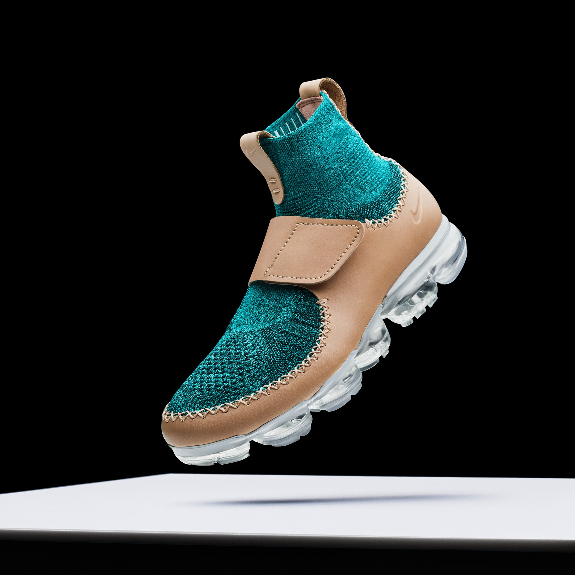 separation shoes d92a4 a6522 NikeLab Air VaporMax