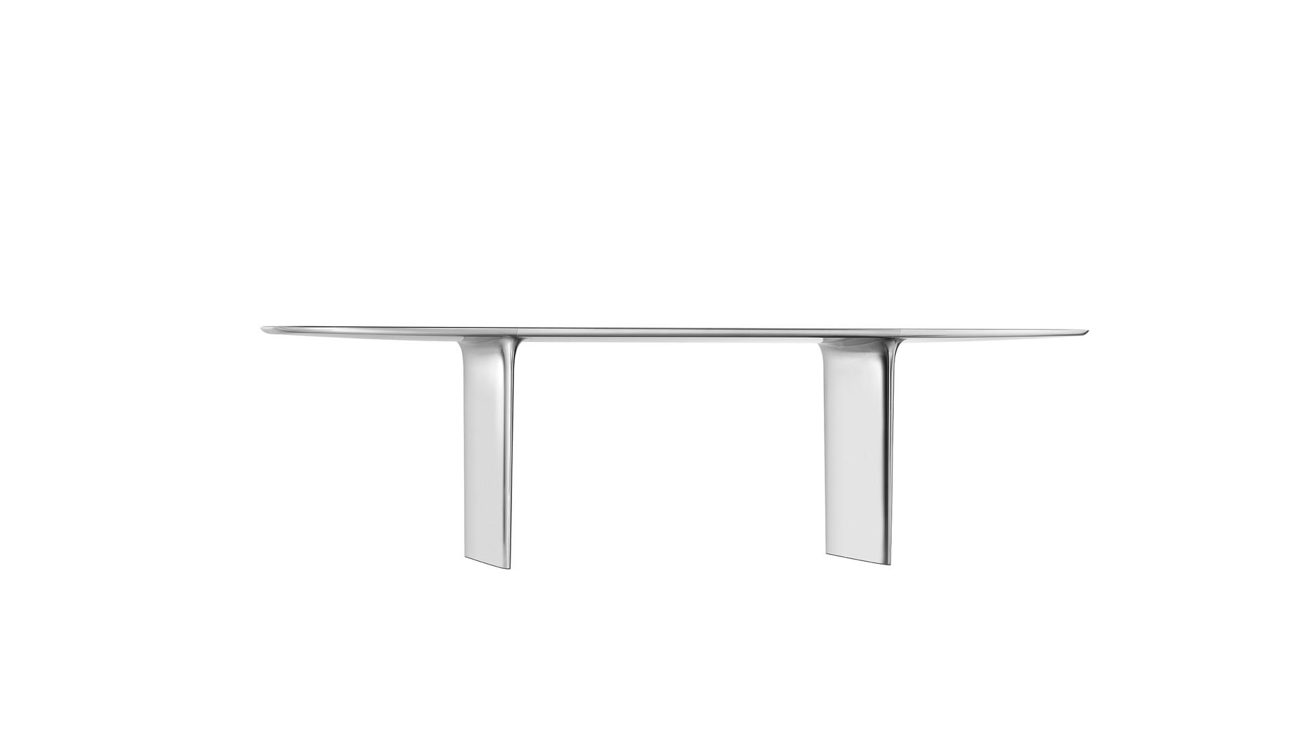 red com driverlayer kitchenagenda design search desk office furniture engine home