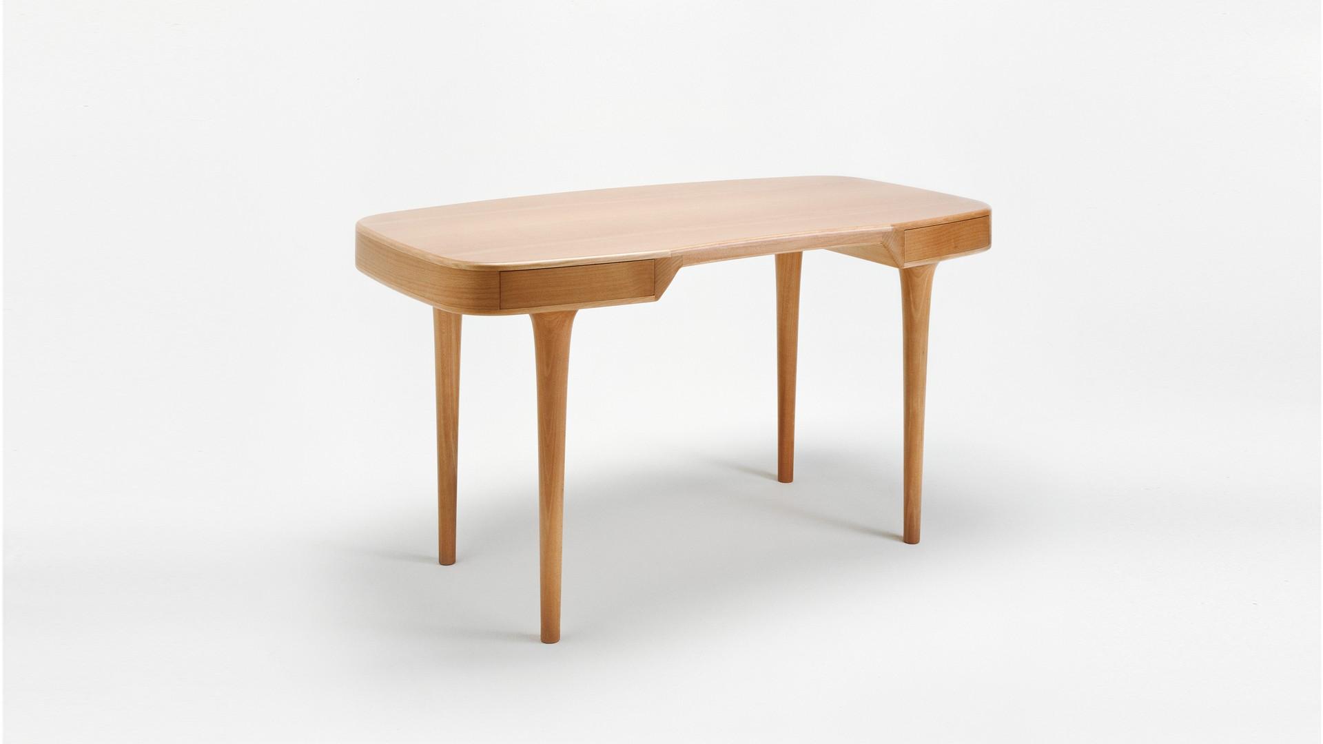 Marc newson desk best home design 2018 for Furniture in riga
