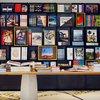 Taschen Milan - Furniture <br>Taschen   2015